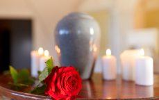 Cremations & Funerals