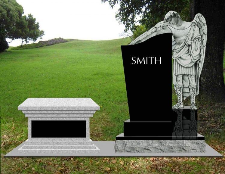 Smith - Vertical