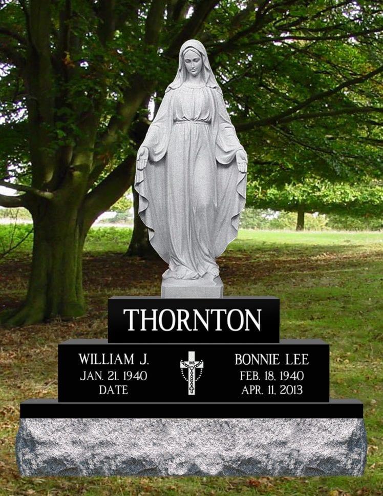 Thorton - Vertical